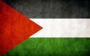Palestine-PR-Company