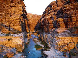 wadi-mujib-canyon