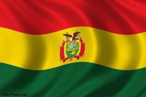 Flag_Bolivia