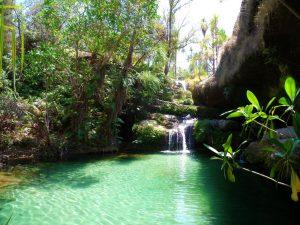 babaimage-panoramio-photo-of-madagascar-isalo-national-park