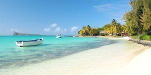 mauritius-beaches-boats
